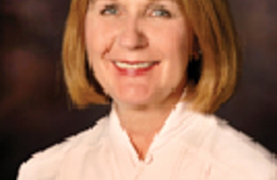Cynthia L Netherton, MD - Franklin, TN