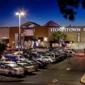 Stonestown Galleria - San Francisco, CA