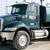 Hoelscher Bobby Trucking Inc