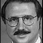 Dr. Deniz Mehmet Pirincci, MD - Le Roy, NY