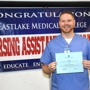 Eastlake Medical College - Escondido