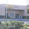 L A County Probation Department - CLOSED