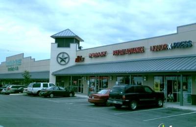 Klassy Nails - San Antonio, TX