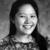 Dr. Robina Yu-Chu Moen, MD