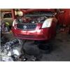 Precision Automotive Services