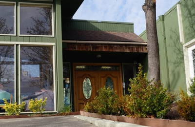 Heatherwood - Walnut Creek, CA