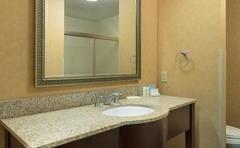 Hampton Inn & Suites Indianapolis/Brownsburg