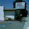 Perris Animal Hospital