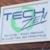 Tech Zen