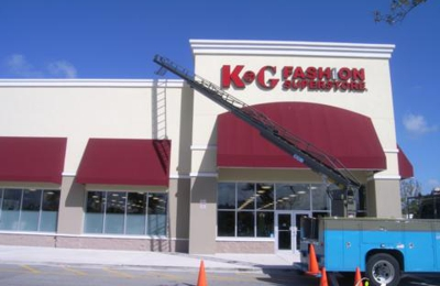 check out 464fe 822ac K g fashion superstore indianapolis