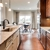 Oakland Crest by Pulte Homes
