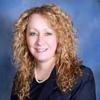 Kelly Freschi: Allstate Insurance