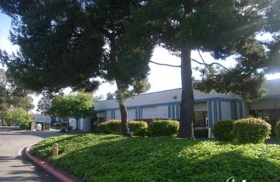 Calvary Bible Church Milpitas - Fremont, CA