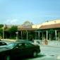 Las Carretas 2 - San Antonio, TX
