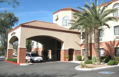 Varsity Clubs Of America Tucson - Tucson, AZ