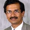 Dr. Satish Krishnamurthy, MD
