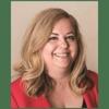 Sharon Guilliams - State Farm Insurance Agent