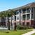 West M Apartments