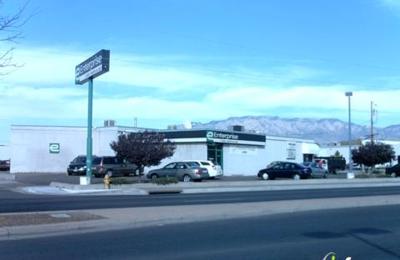 Quality Mazda Used Car Department - Albuquerque, NM