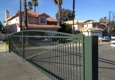 Baja Coast Fence Inc