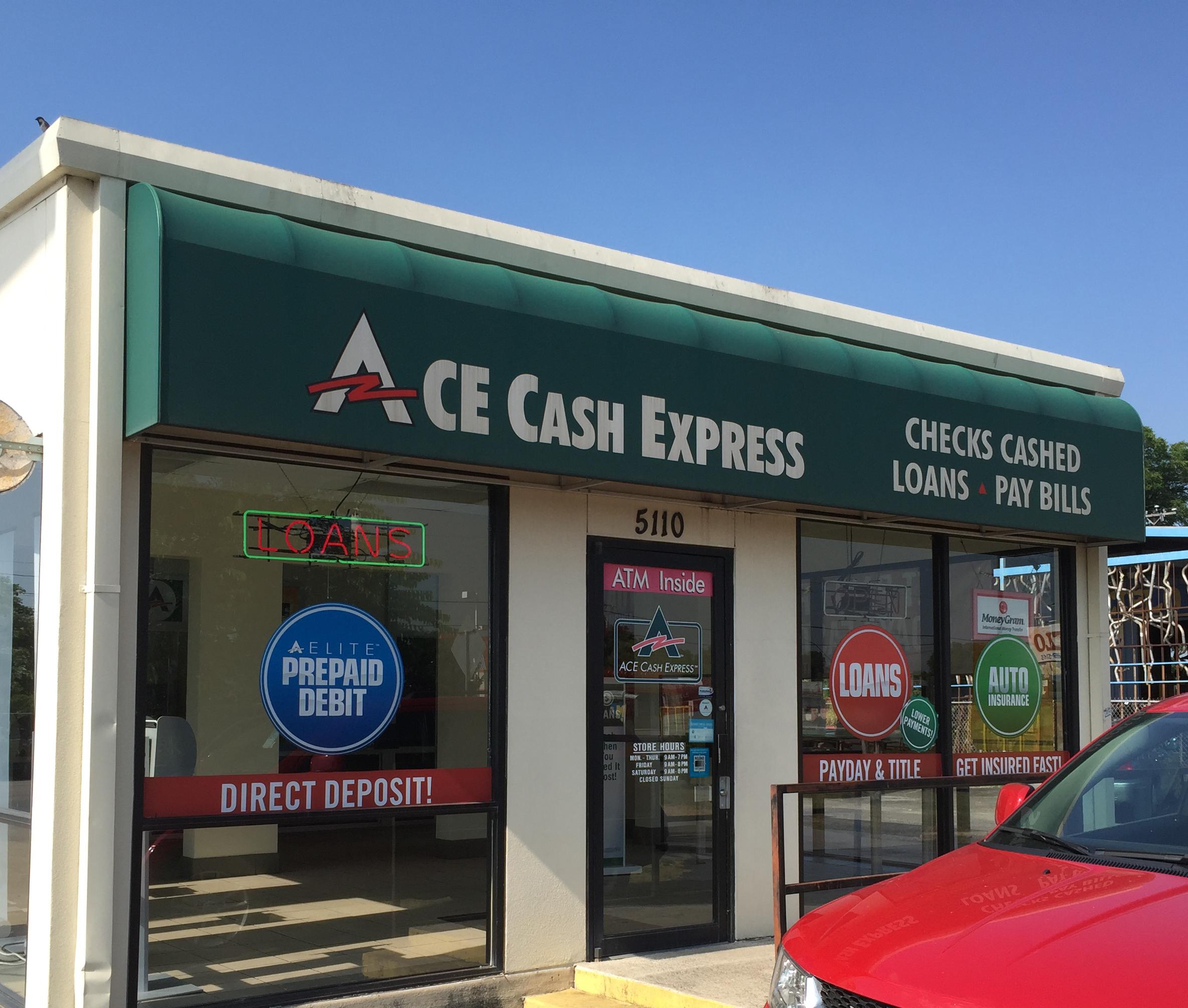 Cash advances in sc picture 6