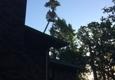 Rowland Tree Service - Cabot, AR