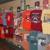 The Corner Drug Store