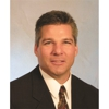 Bruce Hoerner - State Farm Insurance Agent