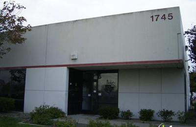 International Manufacturing - Hayward, CA