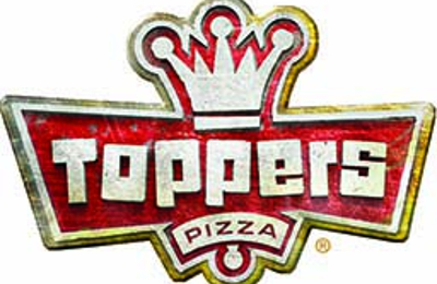 Topper's Pizza - Milwaukee, WI