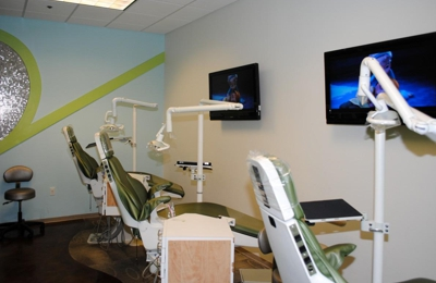 Arrowhead Dental Group and Orthodontics - Peoria, AZ
