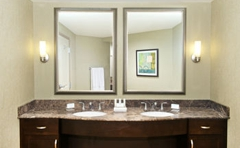 Homewood Suites by Hilton Pittsburgh-Southpointe