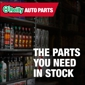 O'Reilly Auto Parts - Chatsworth, GA