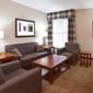 Holiday Inn Dayton/Fairborn I-675 - Beavercreek, OH