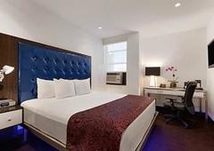 Days Inn Hotel New York City-Broadway - New York, NY