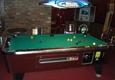 Mudbugs Pub and Club - Gulf Shores, AL