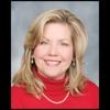Terri McElhinny - State Farm Insurance Agent