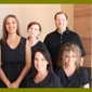 Newpark Dentistry - Park City, UT. Newpark Dentistry, PC Team