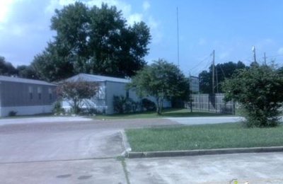 North Pines Mobile Home Park - Houston, TX