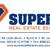 Superior Real Estate Services, LLC