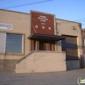 J W P Ltd - Dallas, TX