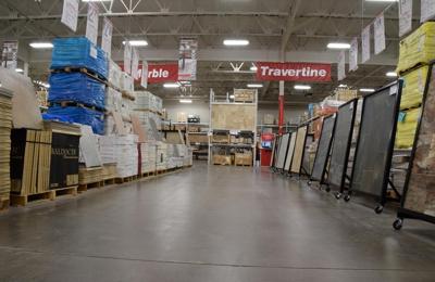 Floor Decor 5880 W Bell Rd Glendale Az 85308 Yp Com