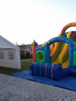 double obstacle course jumpers for rent in Riverside CA, Moreno Valley Jumpers, Party Rentals in Murrieta, Jumpers in Moreno Valley CA,