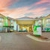 Holiday Inn Hotel & Suites Peachtree City
