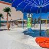 Ramada Plaza Fort Walton Beach Resort/destin - CLOSED