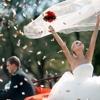 Wedding Videos By Van
