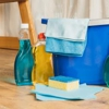 Henry's Janitorial Services