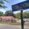 Zoom Zoom Car Wash