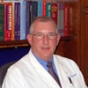 Dr. Stephen Romen Brown, MD