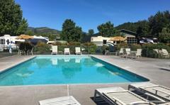 Americas Best Value Inn - Phoenix / Medford